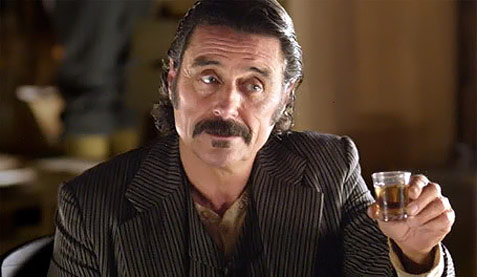 Deadwood Al Swearengen