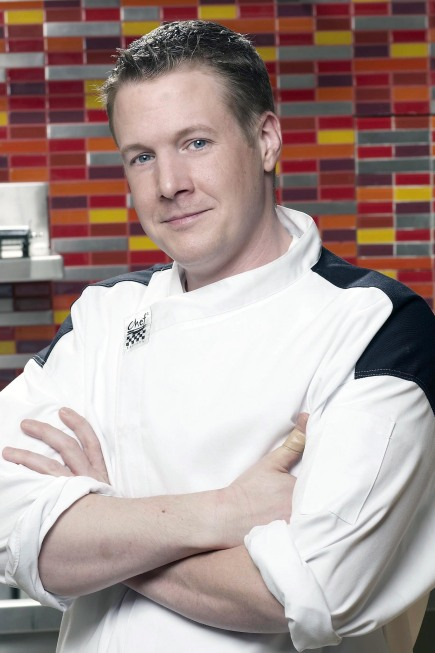 Andy Husbands Hell S Kitchen