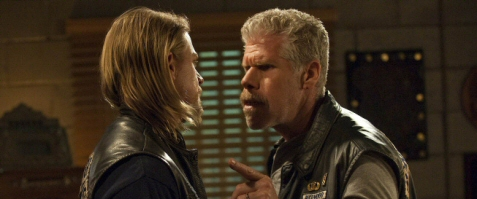 sons_of_anarchy_2-2