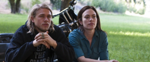 sons_of_anarchy_2-3