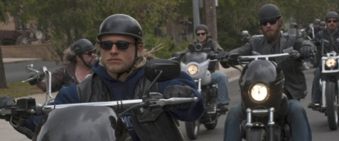 sons_of_anarchy_2-4