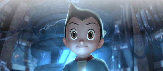 astro_boy_movie_image