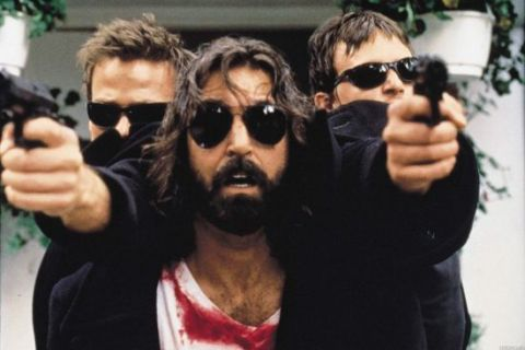 boondocksaints_Aug