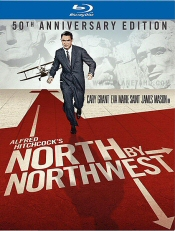 north_by_northwest