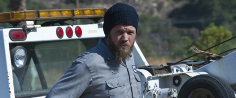 sons_of_anarchy_2-10