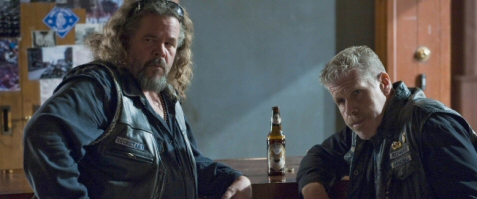 sons_of_anarchy_2-11