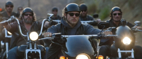 sons_of_anarchy_2-12