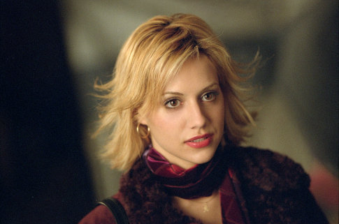 brittany_murphy_8_mile