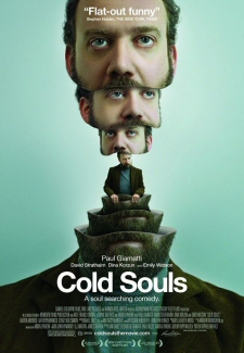 cold_souls