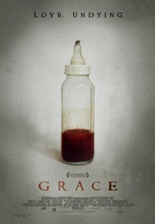 grace