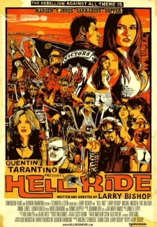 hell_ride