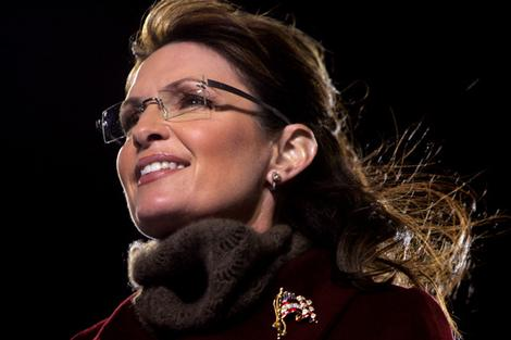 sarah-palin-cap-and-trade