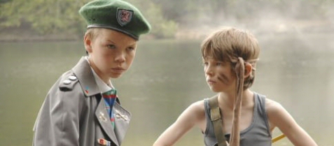 son_of_rambow