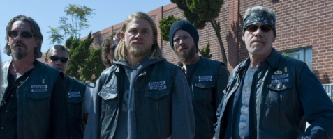 sons_of_anarchy_2-13