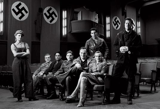 inglourious-basterds_pic2_m1