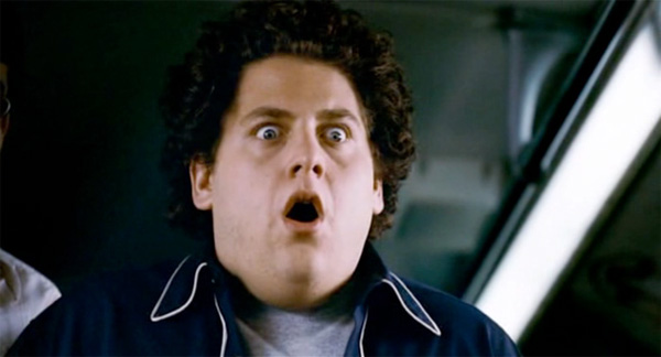 jonah-hill-transformers-2