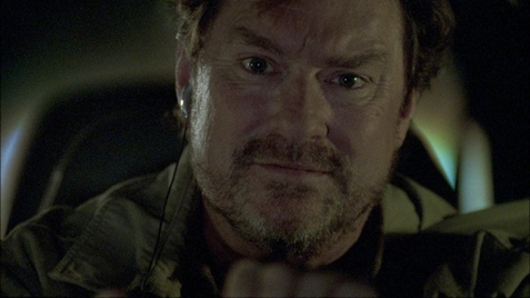 Stephen_Root_Opt1