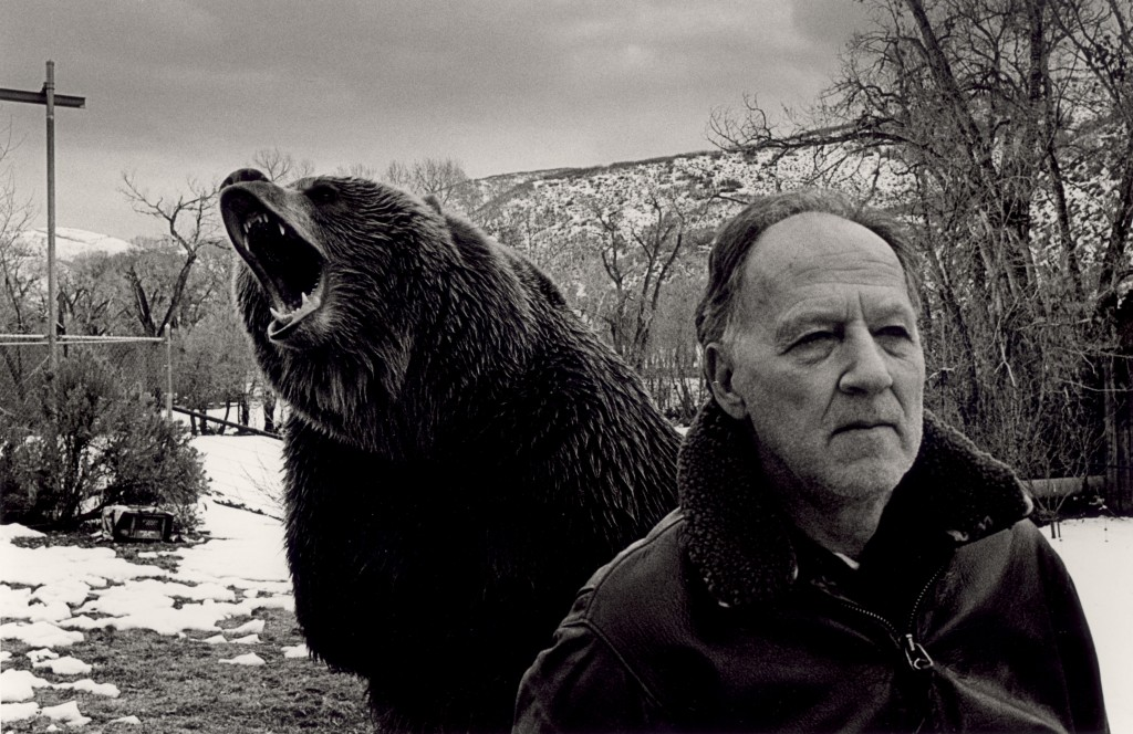 2005_grizzly_man_018