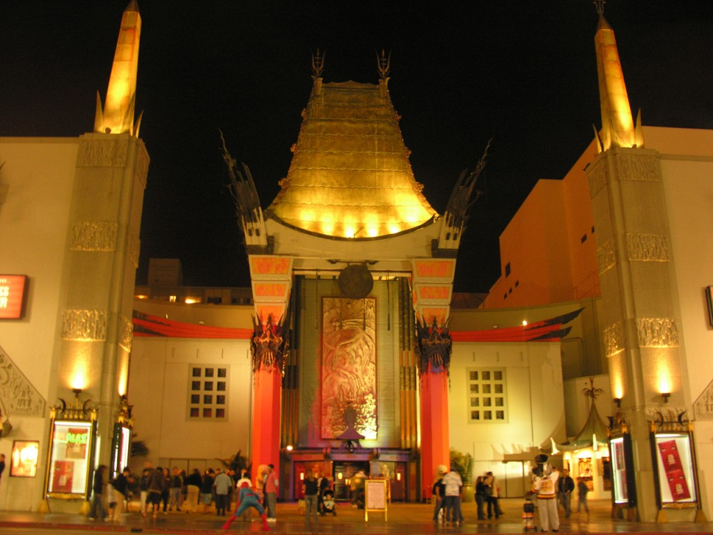 HCM-55-Grauman's-Chinese-Theater-(2)