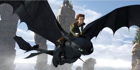 how-to-train-your-dragon-3d