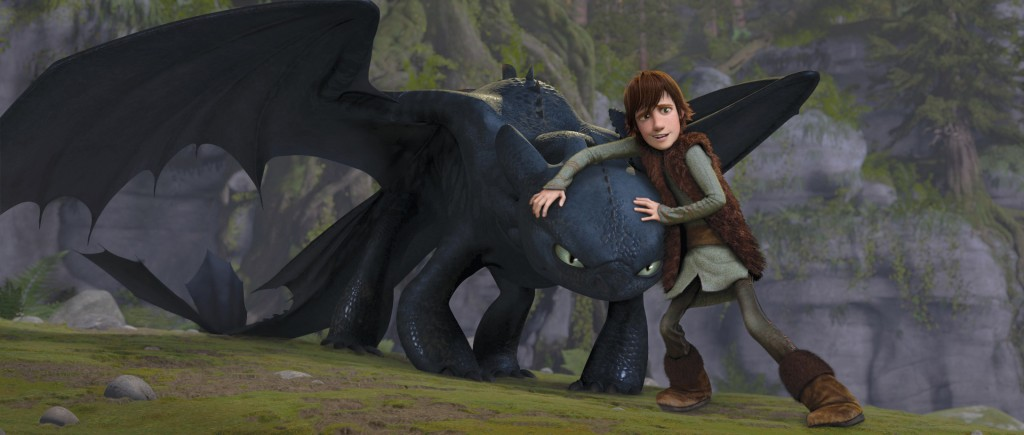 how-to-train-your-dragon-movie-image