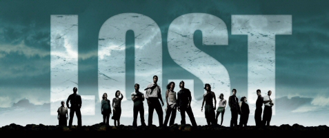 lost_finale