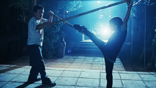Karate_Kid_2010_Jackie_Chan_Jaden_Smith