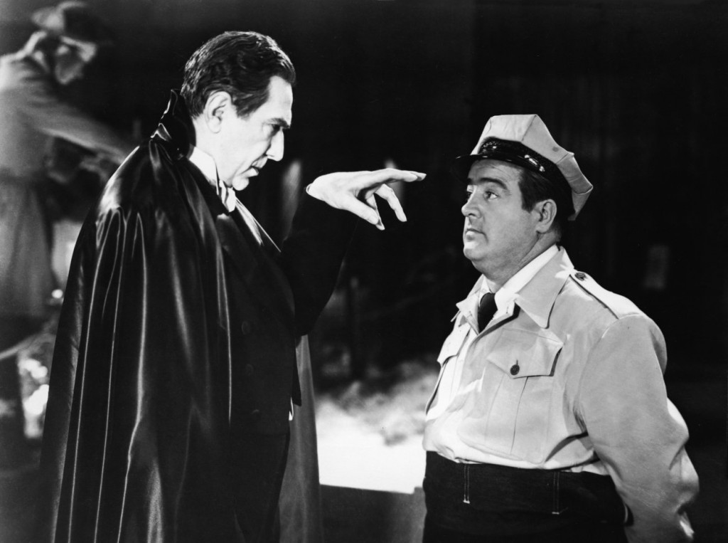 abbott-and-costello-meet-frankenstein3