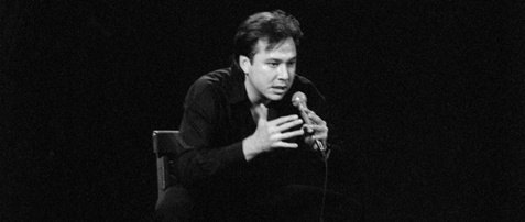 Bill_Hicks_05