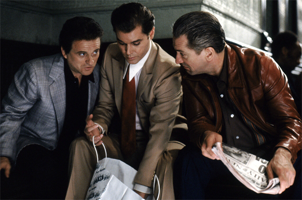 Goodfellas_movie_image (6)