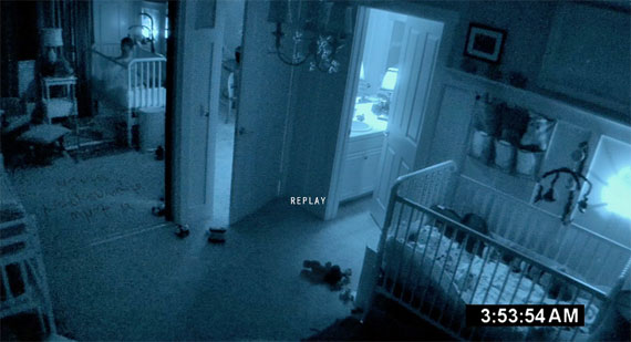 http://screenrant.com/paranormal-activity-2-spoilers-vic-84039/