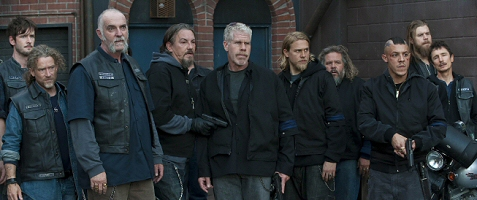 sons_of_anarchy_3-8