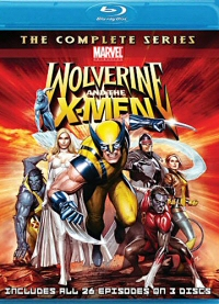 wolverine_and_the_xmen