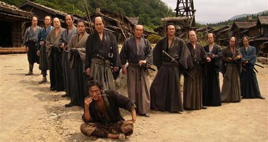 13-assassins-takeshi-miike-foreign-films-martial-a1