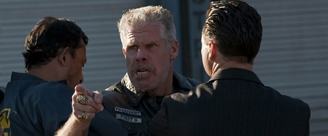 sons_of_anarchy_3-12b