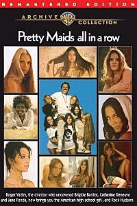 pretty_maids_all_in_a_row