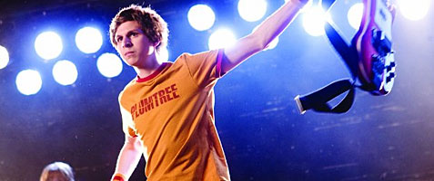 scott_pilgrim