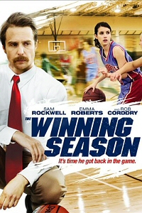 the_winning_season