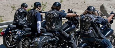 year_end_sons_of_anarchy