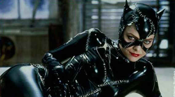 Michelle-Pfeiffer-Catwoman-Batman-Returns