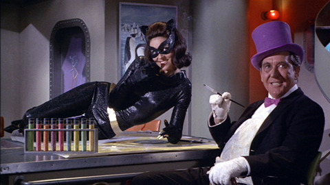 lee-meriwether-batman-the-movie-1966_480x270