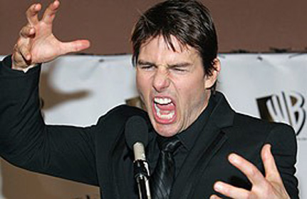 angry-tom-cruise1