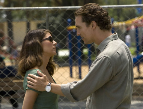matthew-mcconaughey-marisa-tomei-the-lincoln-lawyer