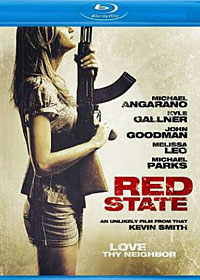 red_state