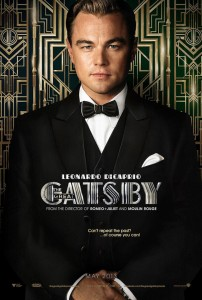 TheGreatGatsbyPoster