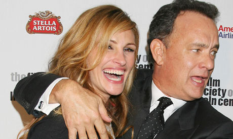 tom-hanks-and-julia-rober-002