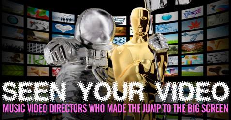 music_video_directors
