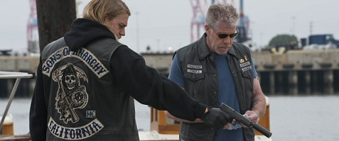 sons_of_anarchy_3-1