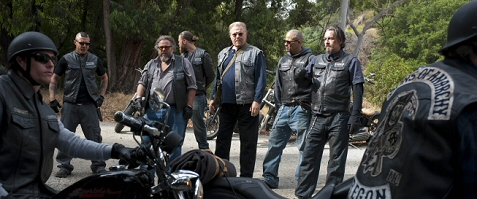 sons_of_anarchy_3-4