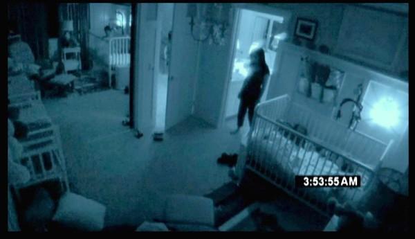 LA la-et-paranormal2.jpg